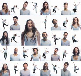 ArnoPaul - 2016 - CCN Ballet de Lorraine - Des plaisirs inconnus