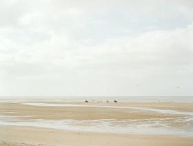 Normandie par Arno Paul