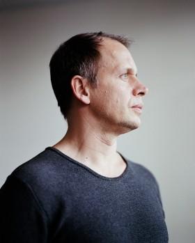 Petter Jacobsson - CCN Ballet de Lorraine