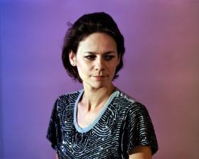 Sophie Alour par Arno Paul