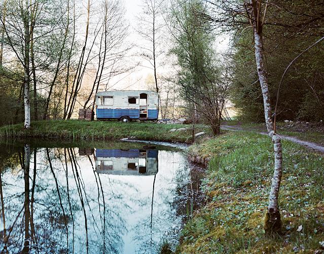 http://arnopaul.net/files/gimgs/14_arnopaul-caravanes-02.jpg