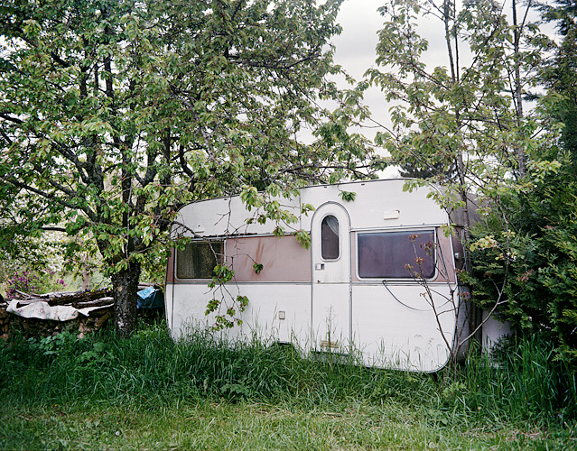 http://arnopaul.net/files/gimgs/14_arnopaul-caravanes-03.jpg