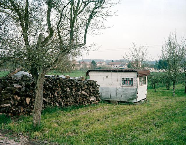 http://arnopaul.net/files/gimgs/14_arnopaul-caravanes-04.jpg