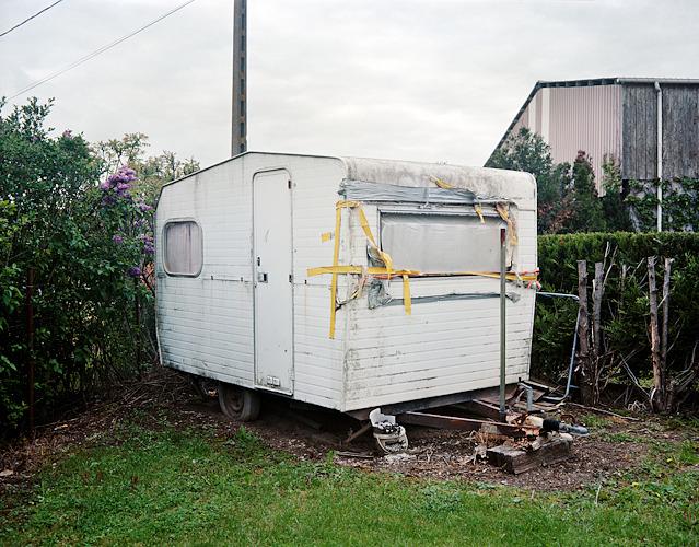 http://arnopaul.net/files/gimgs/14_arnopaul-caravanes-06.jpg