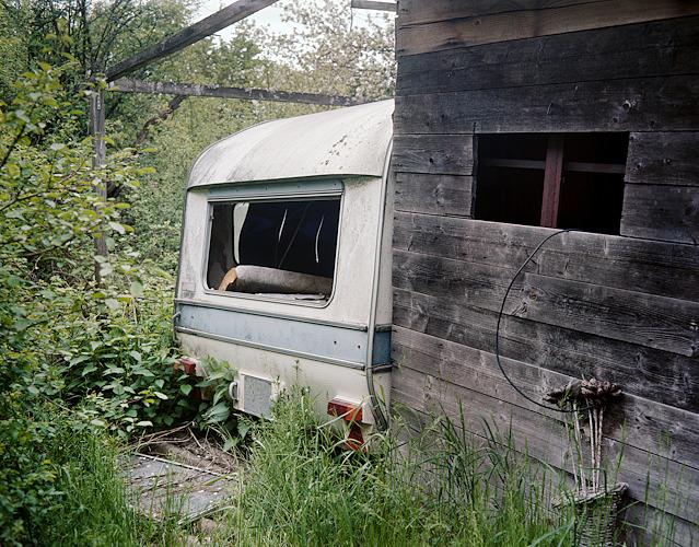 http://arnopaul.net/files/gimgs/14_arnopaul-caravanes-07.jpg