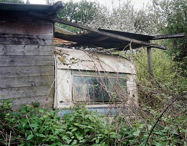 http://arnopaul.net/files/gimgs/14_arnopaul-caravanes-09.jpg