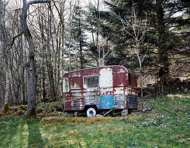 http://arnopaul.net/files/gimgs/14_arnopaul-caravanes-10.jpg