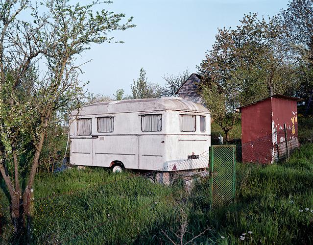 http://arnopaul.net/files/gimgs/14_arnopaul-caravanes-11.jpg
