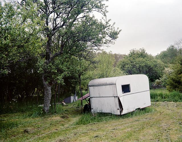 http://arnopaul.net/files/gimgs/14_arnopaul-caravanes-12.jpg