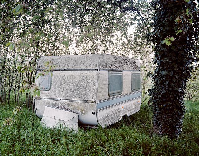http://arnopaul.net/files/gimgs/14_arnopaul-caravanes-13.jpg