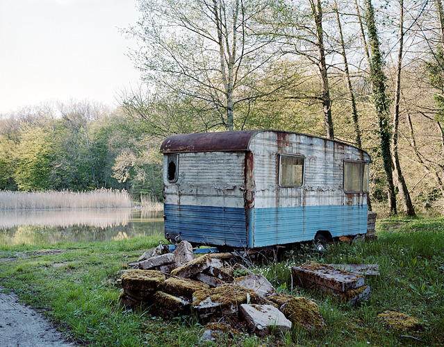 http://arnopaul.net/files/gimgs/14_arnopaul-caravanes-14.jpg