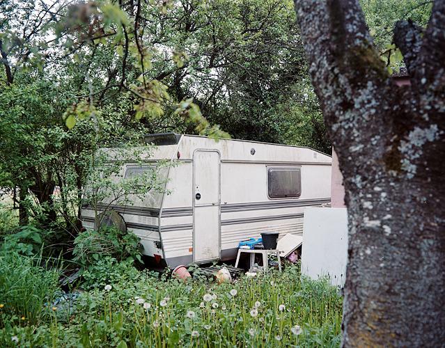 http://arnopaul.net/files/gimgs/14_arnopaul-caravanes-15.jpg