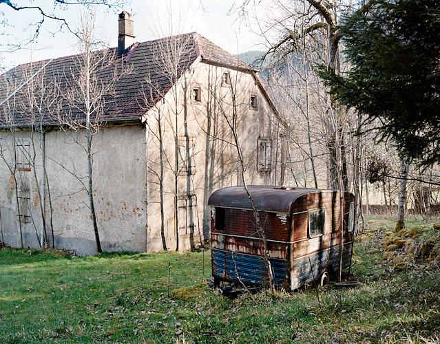 http://arnopaul.net/files/gimgs/14_arnopaul-caravanes-16.jpg
