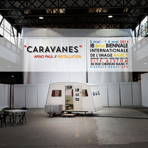 http://arnopaul.net/files/gimgs/14_caravanes-biennale.jpg