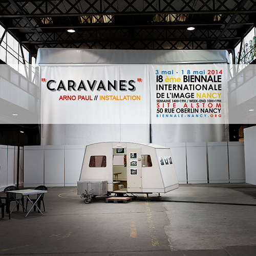 http://www.arnopaul.net/files/gimgs/14_caravanes-biennale.jpg